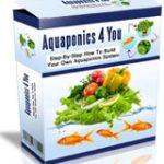 Aquaponics Step-by-Step